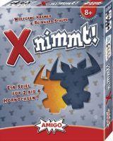 Amigo X nimmt! (62619775)