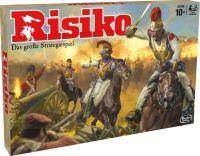 Hasbro Risiko (61052569)