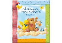 ars Edition Willkommen mein Schatz (67376129)