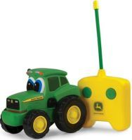 TOMY R/C Johnny Traktor (33621621)
