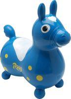 Hüpfpferd Rody blau (73005639)