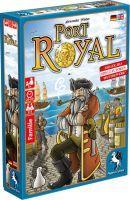 Pegasus Spiele Port Royal (61043811)