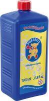 Pustefix Nachfüllflasche Maxi1000ml (86925010)