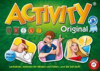 Piatnik Activity Original (61080040)