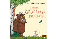 Beltz & Gelberg Meine Grüffelo-Freunde (67363698)