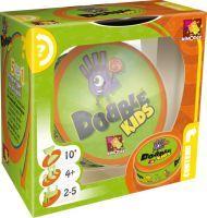 Asmodee Dobble Kids (60118183)