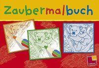 Tessloff Zaubermalbuch (66707334)