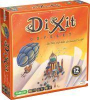Asmodee Dixit Odyssey (61030743)