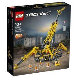 LEGO® Technic Spinnenkran (38526545)