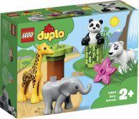 LEGO® Duplo Süße Tierkinder (41103612)