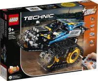 LEGO® Technic Ferngesteuerter Stunt-Racer (38525093)