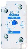 ELTAKO S91-100-230V Stromstoßschalter
