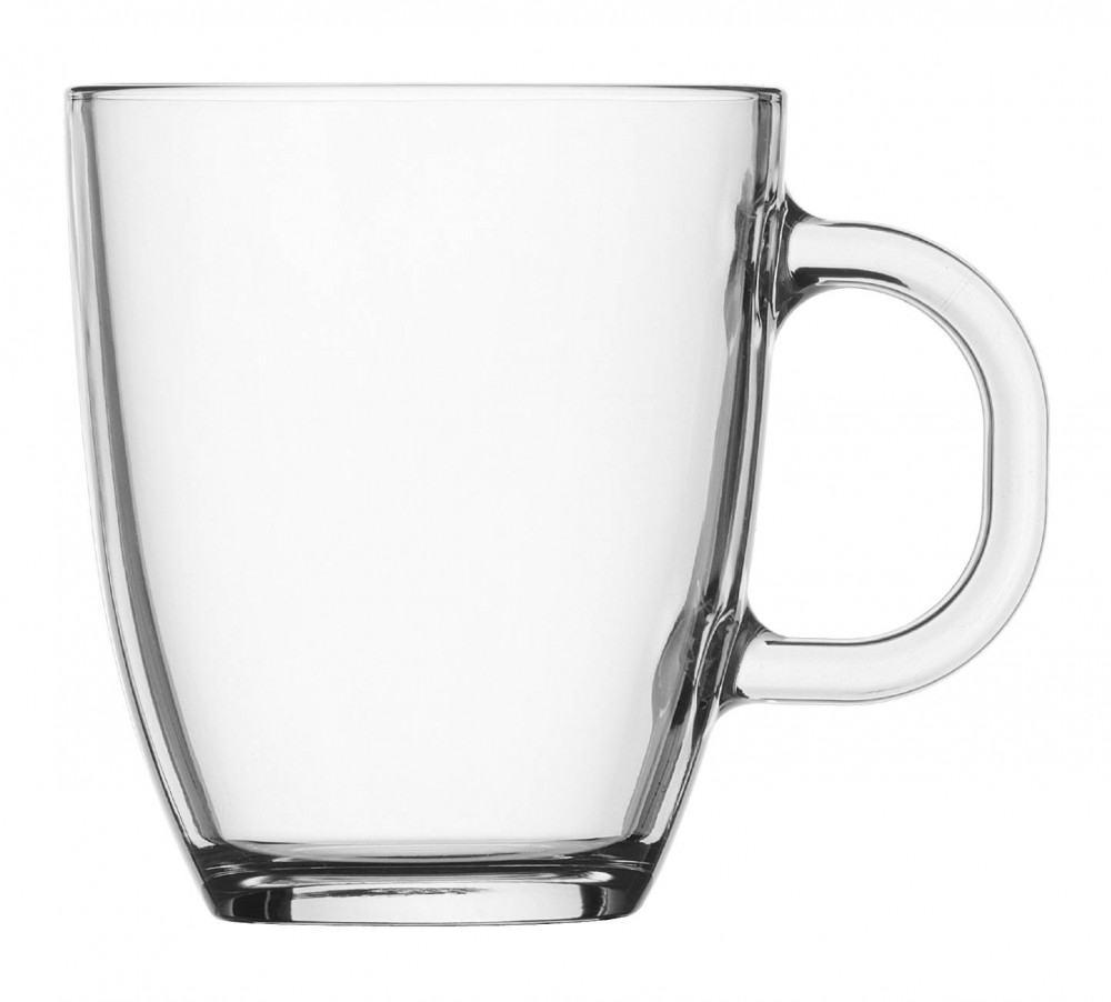 Bodum Bistro 0.35 L Coffee Mug