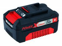 Einhell Power-X-Change 18V 3,0Ah Akku