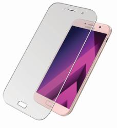 PanzerGlass 7103 Galaxy A5 Klare Bildschirmschutzfolie 1Stück(e) Bildschirmschutzfolie