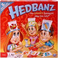 Spin Master BGM Hedbanz Kids (60116393)