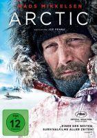 Arctic (DVD)