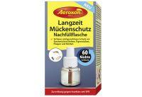 Langzeit Mückenschutz Nachfüllflasche (63470)