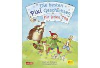 CARLSEN Die best.Pixi Gesch.f jedenTag (104187)