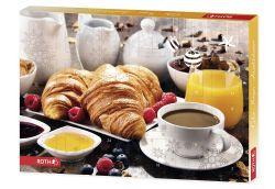ROTH Adventskalender Guten Morgen (80278)