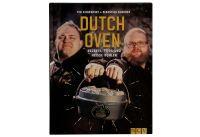NGV Kochbuch Dutch Oven (0/20/18339.00/FSM)