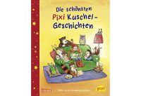 CARLSEN Die schönst.Pixi Kuschelgesch. (118399)