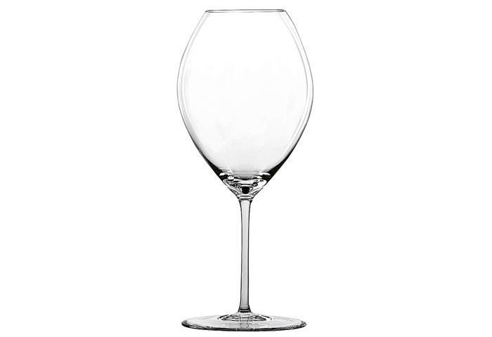 SPIEGELAU Weißweinglas Novo 2er set (130 01 62)