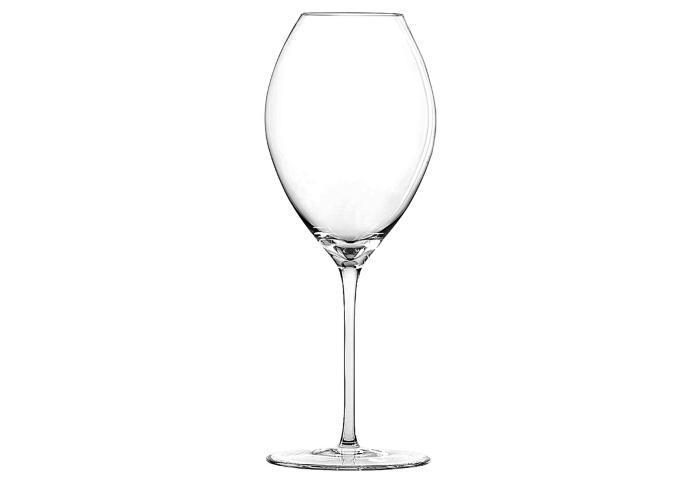 SPIEGELAU Bordeauxglas Novo 2er Set (130 01 65)