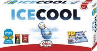 Amigo ICECOOL KdJ 2017 (61053441)