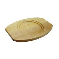 Küche & Gastro Untersetzer für KG880009, KG880016 (880023)