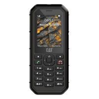 B26 CAT DS Phone sw (CB26-DAE-UEA-EN)