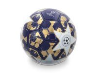 CHAMPIONS LEAGUE FUSSBALL 3846