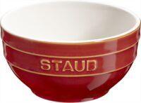 STAUB Schüssel Antikfarben 40511-831-0