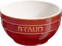 STAUB Schüssel Antikfarben 40511-863-0