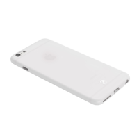 Celly, Frost Cover für Apple iPhone 6/6s Plus