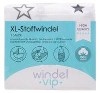 XL WINDEL BUNT 120x120 CM 10097