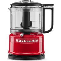 KitchenAid 5KFC3516HESD Limited Edition Zerkleinerer