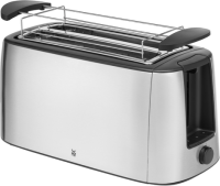 WMF Bueno Pro Doppel-Langschlitz Toaster