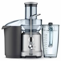 B-Ware SAGE the Nutri Juicer Cold (SJE430SIL2CEU1)