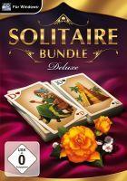 Solitaire Bundle Deluxe (PC)