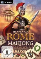 Heaven of Rome Mahjong (PC)