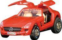 AMG Mercedes SLS DARDA (31900522)