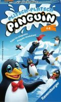 Ravensburger Plitsch Platsch Pinguin (60443271)