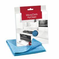 Miele GP MI H 0011 W MicroCloth HyClean, 1 Stück (11325970)