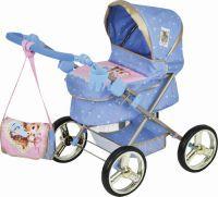 hauck Puppenwagen Lola Paltinger (55207291)