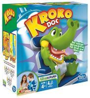 Hasbro Kroko Doc (60121885)