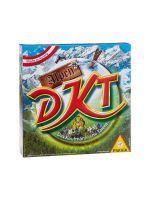 Piatnik DKT Alpen 6301