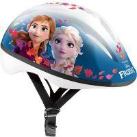 Disney FRO 2 Helm S (70912686)
