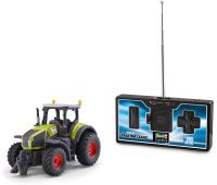Revell RC Mini Tractor (33750277)