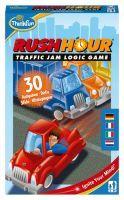 Ravensburger Rush Hour® Mitbringspiel (60446270)